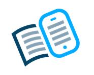 Tráete BitLit para que podamos convertir los libros de papel en ebooks