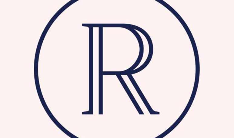 Emprende con un negocio de moda de lujo a precios low cost como Rent The Runway