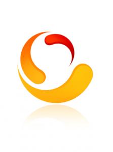 Bihoop.com inaugura un nuevo espacio de coworking para emprendedores