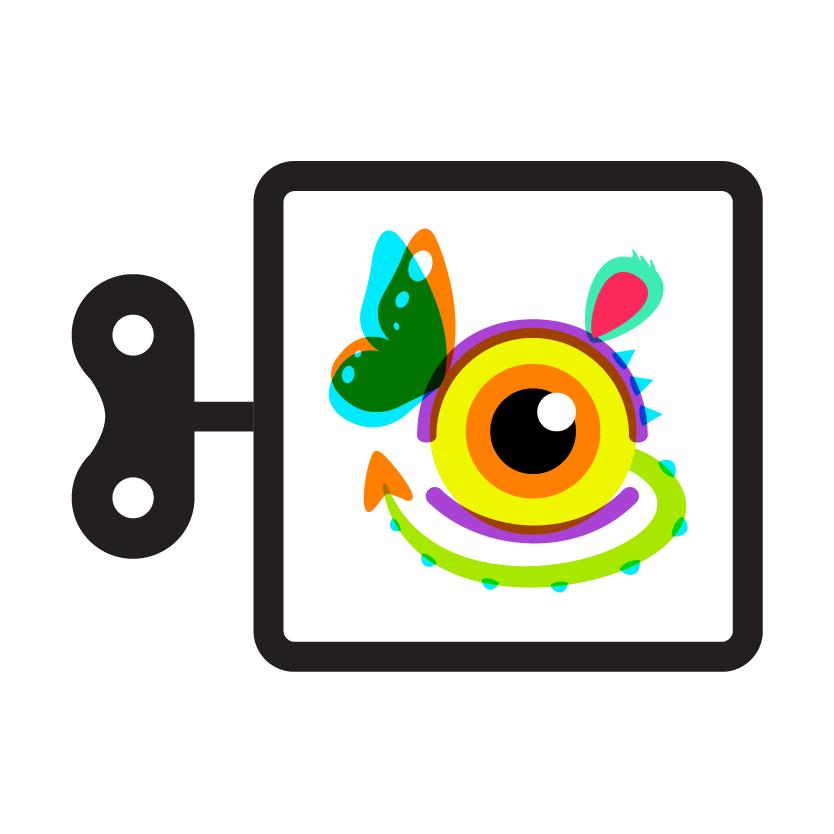 Crea aplicaciones infantiles como las de Tinybop para que los niños aprendan jugando