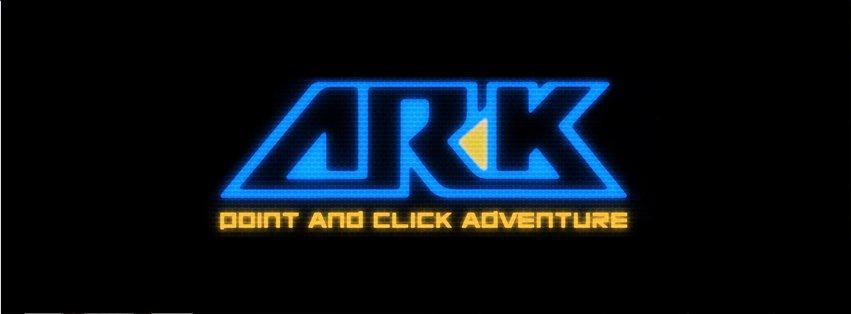 El emprendedor español Sergio Prieto recauda 100.000 dólares con el videojuego AR-K