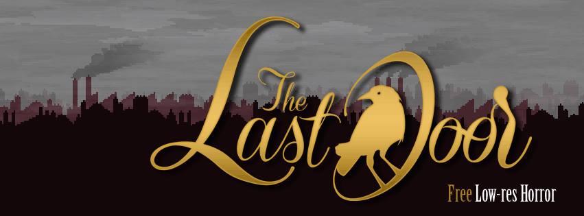 The Last Door, un juego de terror creado por emprendedores andaluces