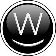 Emprendedores madrileños crean Wostline, una alternativa al WhatsApp