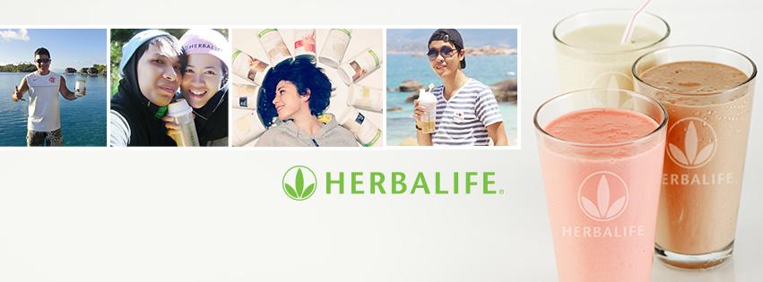 Herbalife, una propuesta para emprender sin realizar grandes inversiones