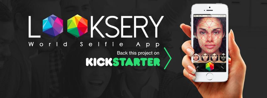 Looksery, una app que nos ayuda a parecer más guapos. ¿Te la traes a España?
