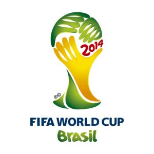 Mundial de Brasil: disfrútalo al máximo con estas aplicaciones
