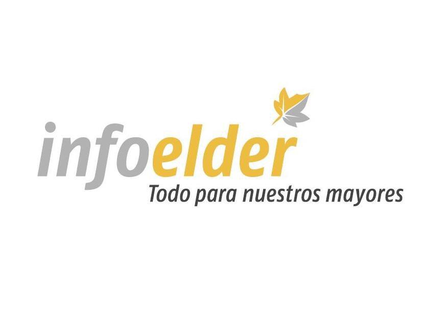 InfoElder, una iniciativa que promueve el intercambio de residencias de ancianos