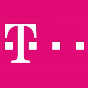 T-Systems, una empresa tecnológica que apoya a los emprendedores