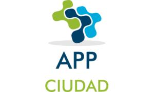 ¿Quieres abrir una franquicia? ¡Apuesta por App Ciudad!