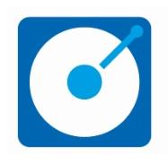 La app de ocio nocturno Nightsurfing supera las 30.000 descargas ¡en dos semanas!