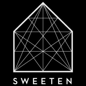 Sweeten recauda 1,3 millones uniendo a arquitectos, diseñadores y contratistas. ¡Sigue su ejemplo!