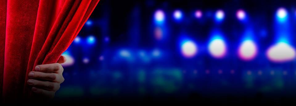 Taquilla.com y Pandora Interactive se unen para que podamos disfrutar del ocio nocturno de Madrid