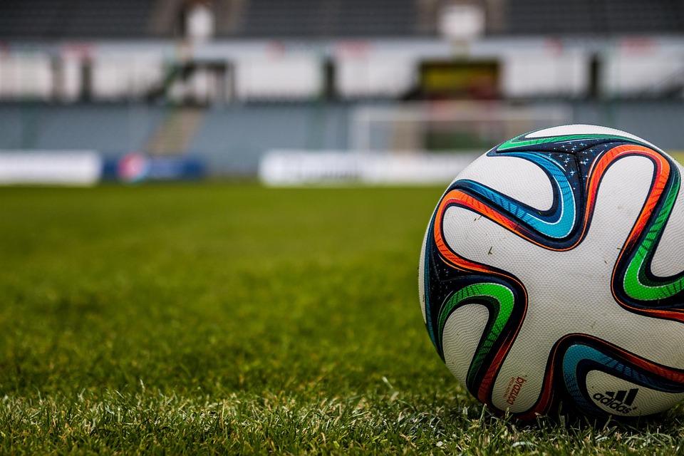 ¡Anímate a montar una tienda on-line como Sport Zone!