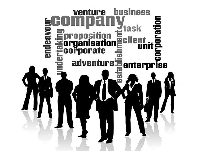 4 emprendedores de éxito. ¡Tú puedes ser como ellos!