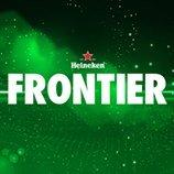 Heineken busca emprendedores tecnológicos