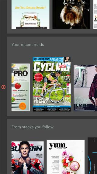 """Si vas a emprender con un proyecto digital, fíjate en Issuu, el """"YouTube de las revistas"""""""