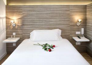 Hoteles BESTPRICE: habitaciones a 25 euros por Black Friday