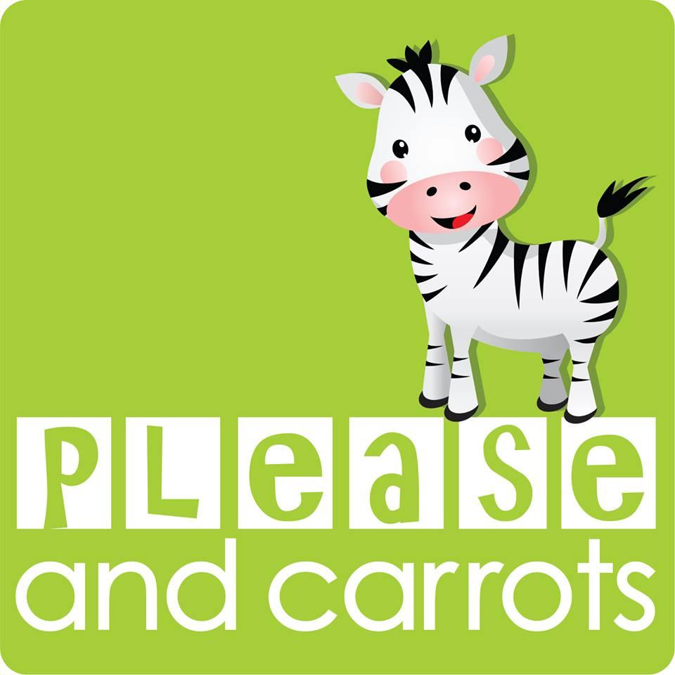 ¡Llega la Navidad! Descubre Please and Carrots para emprender en el mundo de los juguetes
