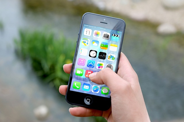 ¿Buscas ayuda para emprender? ¡Descubre estas apps!
