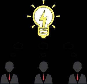 4 ideas de negocio para emprender
