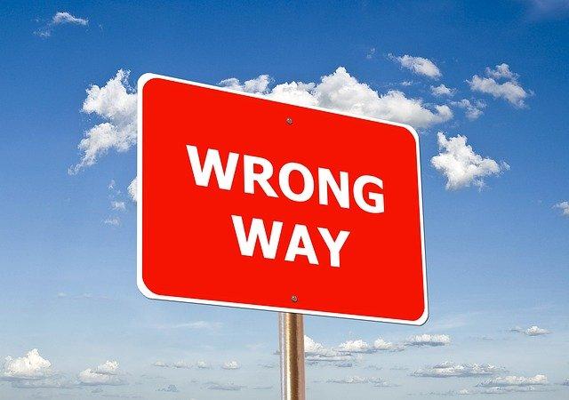 Errores en las campañas de crowdfunding: ¿cómo evitarlos?