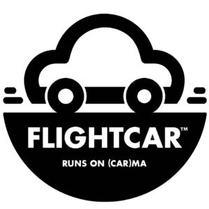 Flightcar, la startup que permite alquilar el coche cuando estamos de vacaciones, recauda 13,5 millones