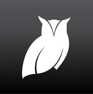 Inspírate en NightOwl, la app para encontrar el bar perfecto