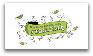 NoKadi, una app que digitaliza y almacena ilimitadas tarjetas de fidelización