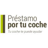 Prestamoportucoche.net cerrará 2014 con una facturación de más de 500.000 euros