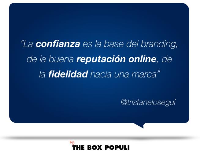 The Box Populi te ayuda a conocer las opiniones de los clientes y a mejorar tu negocio