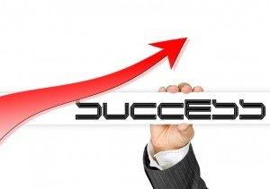Emprendedores on-line de éxito. ¡Inspírate en ellos!