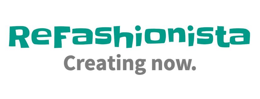 Refashionista, un blog de moda que recibe millones de visitas