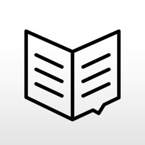 ¿Te gusta la lectura? Imita a Glose, un lector de libros electrónicos de última generación