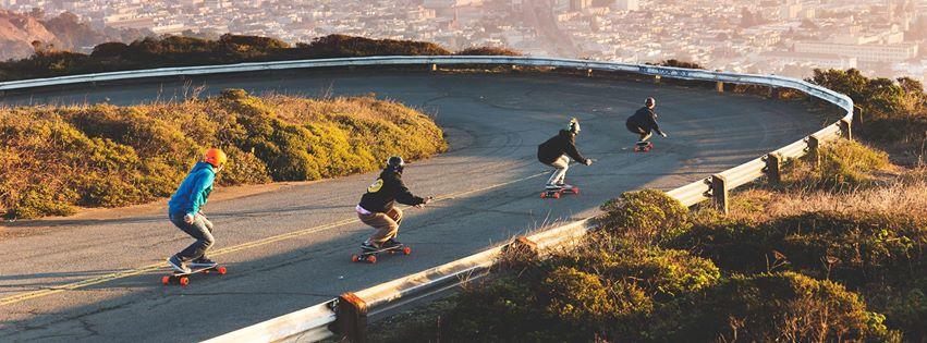 ¿Te gustan los patinetes eléctricos? ¡Descubre los de Boosted!