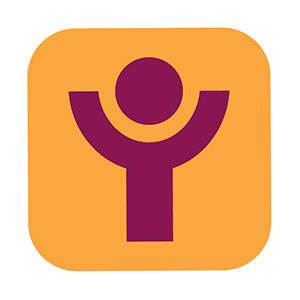 Cooperactiv@s, una red social para emprendedores leoneses