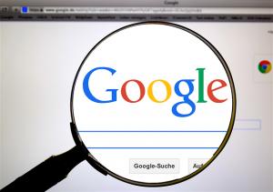 Novedades SEO para 2015: aparece en los primeros resultados de Google