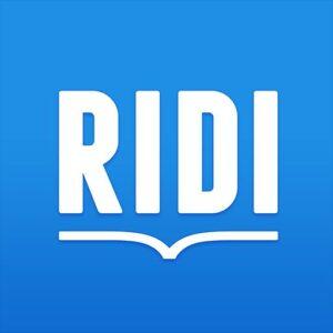 Si quieres abrir una tienda de libros electrónicos, antes fíjate en Ridibooks