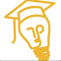 Si quieres emprender en el mundo de la educación, crea una web de recursos educativos como TeachPitch