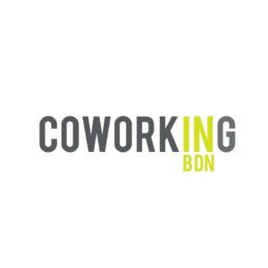 Tres emprendedores abren un nuevo espacio de coworking en Badalona