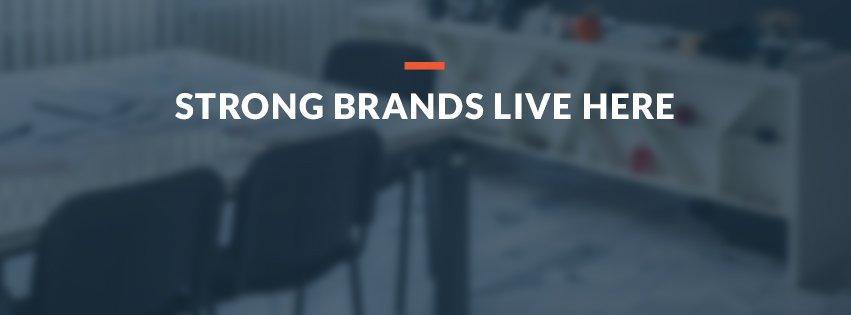 Brandfolder recauda 2 millones ayudando a las empresas a gestionar activos de marca. ¡Sigue su ejemplo!