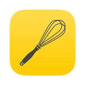 Convierte la cocina en algo apasionante con una app como Kitchen Stories