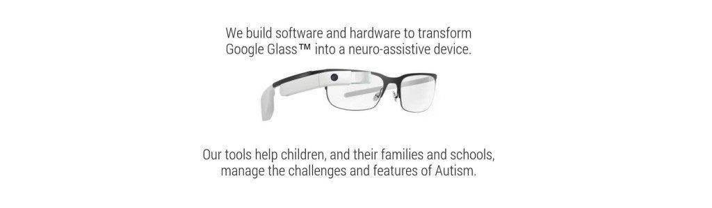 Desarrolla aplicaciones para ayudar a niños con autismo inspiradas en Brain Power