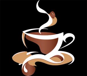 El emprendedor Albert Gálvez comercializa la primera cápsula de café recargable para Dolce Gusto