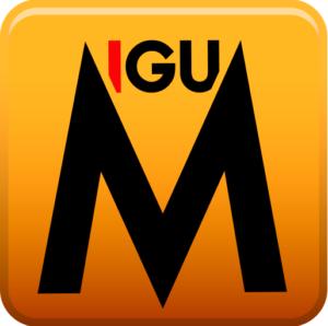 IguMagazine, una tienda on-line para comprar y apoyar proyectos sociales