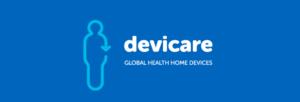 Los emprendedores de Devicare mejoran la calidad de vida de los pacientes