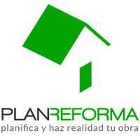 Los emprendedores de Plan Reforma crean un nuevo modo de hacer publicidad