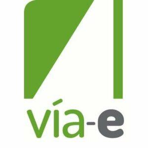 Nace Vía-E, una plataforma para ayudar a los emprendedores