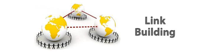 ¿El linkbuilding es importante para tu negocio? ¡No te pierdas el workshop del 24 de febrero!