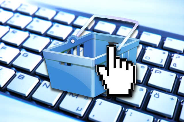 ¿Quieres ser emprendedor? Fíjate en Bizdaq, que permite comprar y vender pequeñas empresas