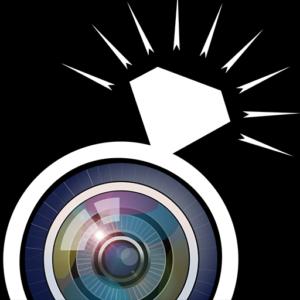 ¿Te gustan las bodas? Emprende con una app para compartir fotos como WedPics
